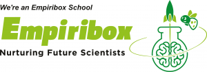 Empiribox-School-Logo